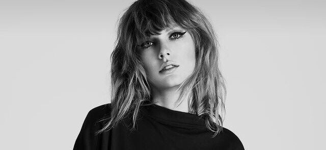 "Taylor Swift Isn't Holding Back on New Single ""Look What You Made Me Do"" – Listen and Discuss!"